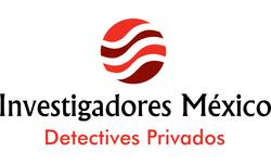 detectiveprivado.mx